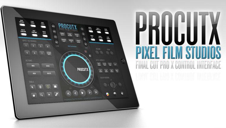Final-Cut-Pro-X-iPad-app-PROCUTX-Pixel-Film-Studios