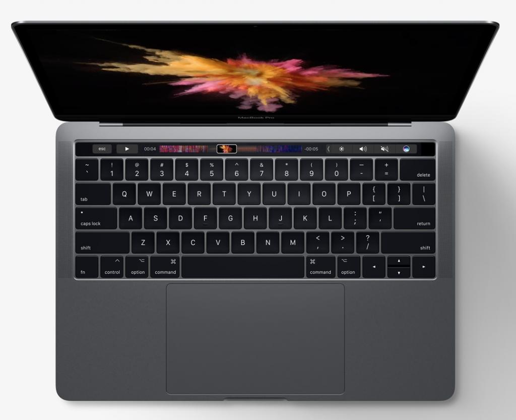 32GBメモリのないMacBookProは今買いなのか?
